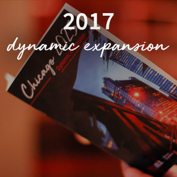 2017 dynamic expansion